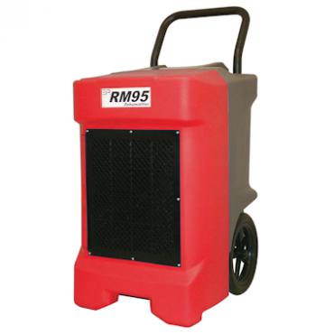 Luftentfeuchter RM95
